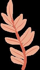 plante-peche.png