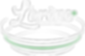 Chartres, soccer, futsal, foot en salle, padel, location terrain, sport, foot, club foot, entreprises, tournois, anniversaire, enfant, anniversaire enfant, idée anniversaire chartres, stages vacances, tournoi entreprise, arene, arene chartres