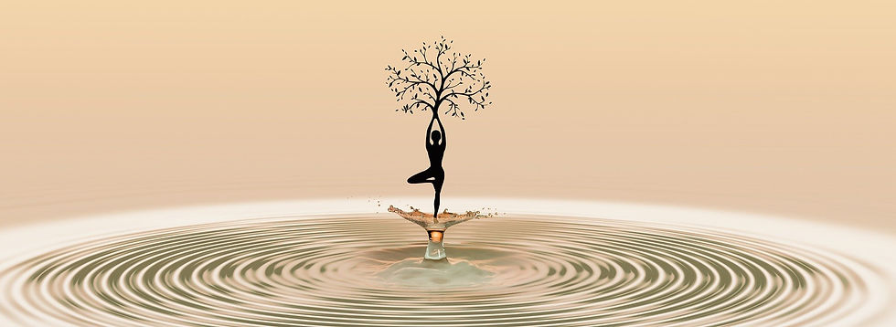 Yoga bandeau.jpg