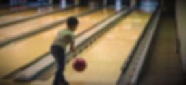 bowling-4249168_1920_edited.jpg