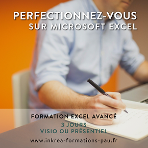 Post-Formation-Excel-Avancé.png
