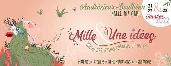 Salon-St-Etienne2.jpg