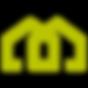 alter habitat, bigorre, lourdes, tarbes, pau, habitat écologique, maison ecologique, construction maison, construction maison ecologique, isolation, charpente, maison bois, rénovation, peinture, plomberie, electricité, maçonnerie, carrelage