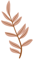 plante-rose.png