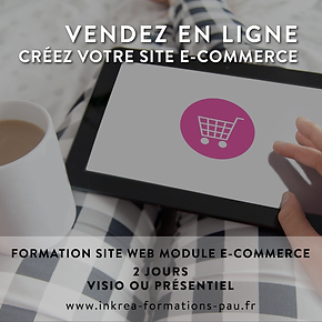 Post-Formation-Module-e-commerce.png