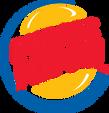 1200px-Burger_King.svg.png