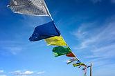 drapeaux tibétains.jpg