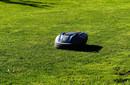 lawn-mower-4502093_1920.jpg