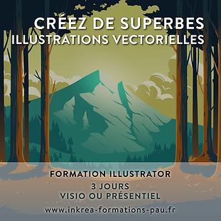 Post-Formation-Illustrator.png