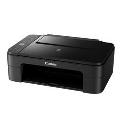 Imprimante multifonction Canon 3 en 1
