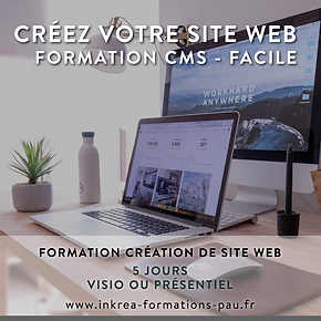 Post-Formation-Création-site-web.png