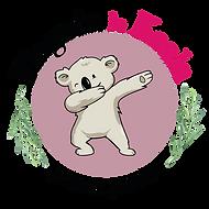 jeux, jouets, enfant, jeux enfants, jouets enfants, jouets bébé, jouet bébé, lescar, carrefour lescar, pau, jeu enfant pau, jeu pau, boutique jouet, boutique jouets pau, achat jouets, djeco, livres enfants, vilac, janod, clementoni, little dutch, design by, lovely paper, happy horse, sentosphere, jeujura, kaloo, draisienne, dresienne, jeux bois, jouets bois, jouets bois pau, puzzles, jeux de societe, deco enfant, parapluie enfant, jeux creatif, jeu educatif, bébé, chambre bébé, chambre enfant