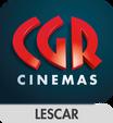 cgr-lescar.png