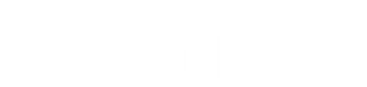 restaurant anglet, anglet, restaurnt, resto, resto anglet, cuisne locale anglet, biarriz, restaurant biarritz, cote basque, pays basque, restaurant biarritz, restaurant pays basque, restaurant cote basque, cuisine basque, restaurant basque, bayonne, restaurant bayonne, xuleta, plancha, cuisine plancha, cuisin plancha biarritz, cuisine plancha anglet, restaurant plancha anglet, repas groupes anglet, repas groupe restaurant, repas groupes biarritz, menu groupes biarritz, menu groupes anglet, restaurant groupe anglet, restaurant groupe biarritz, reserver groupe repas restaurant, repas groupe restaurant anglet, soiree groupe repas, soiree groupe anglet repas