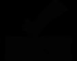 logo CR2p, énergies renouvelables, économies d'énergie, réduire facture électricité, réduire facture, comment faire des économies, panneaux solaires, panneaux photovoltaïques, photovoltaique, autoconsommation, autonomie, autonomie électricité, produire son électricité, électricité pas cher, isolation, isolation maison, isolation des combles, indépendance énergétique, ventilation, assainir air maison, humidité maison, qualité de l'air, déshumidifier, déperdition de chaleur, confort, confort maison, renouveler air maison, traiter humidité, saint-paul-les-dax, saint paul les dax, landes, pau, tarbes, dax, panneaux solaires dax