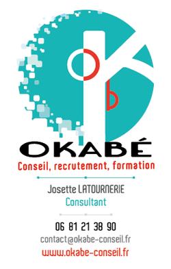 OKABÉ Conseil