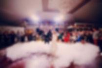 zen, danse, bien-être, coaching, pau, po feel danse,activité extra scolaire, salsa, bachata, mariage, soin énéergétique, soin énergétiqu pau, accompagnement, remise en forme, sport, activité entre copines, loisir, Agatha, domicile, enfants, chorégraphie