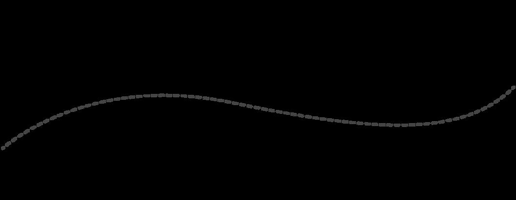 ligne-pointillés.png