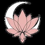Logo-web-sans-fond.png