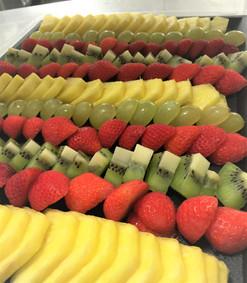 plateaux_fruits_coupés.JPG