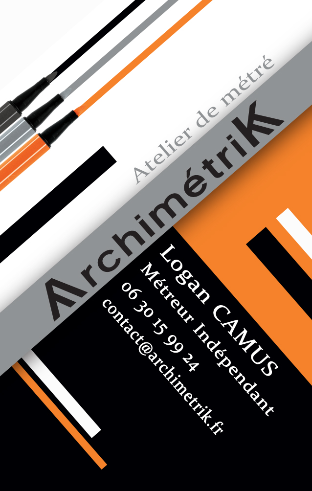 ArchimétriK