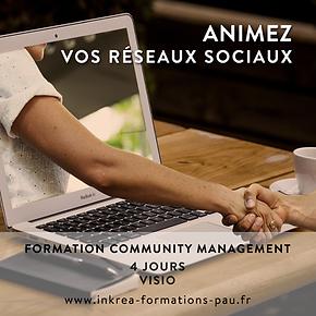 Post-Formation-Réseaux-sociaux.png