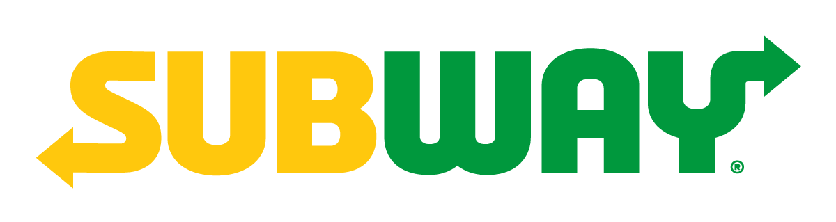 subwaylogotype_yellowgreen_rgb.png