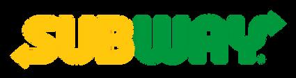 subwaylogotype_yellowgreen_rgb.png