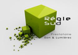 Régie SUD