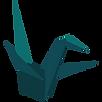 Origami-bleu-foncé.png