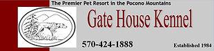 Gate House logo 2018.jpg