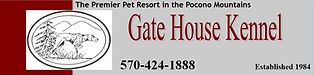 Gate House logo 2018.jpg