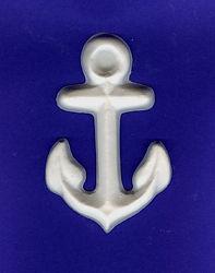 POP349 plain anchor.jpg