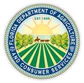 Florida Division Of Licensing