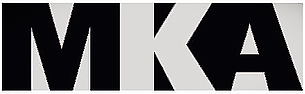 MKA new logo.png