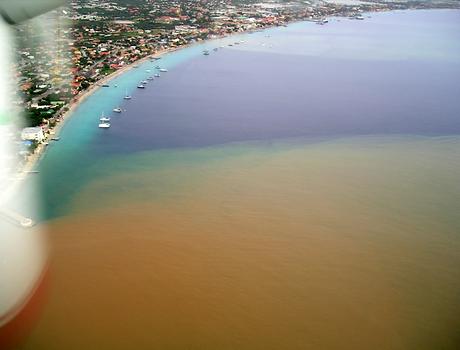Bonaire WUR.png