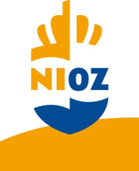 NIOZ.png