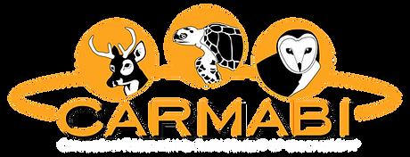 Carmabi logo [groot].png