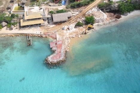 coral-estate-amigu-di-tera-468x310.jpg