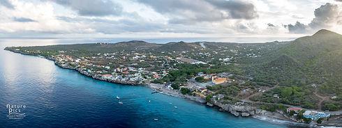 Curacao_2017_10_30-4-Pano-X3.jpg