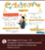 JHyouk_2019EMBLmeeting_edited.jpg