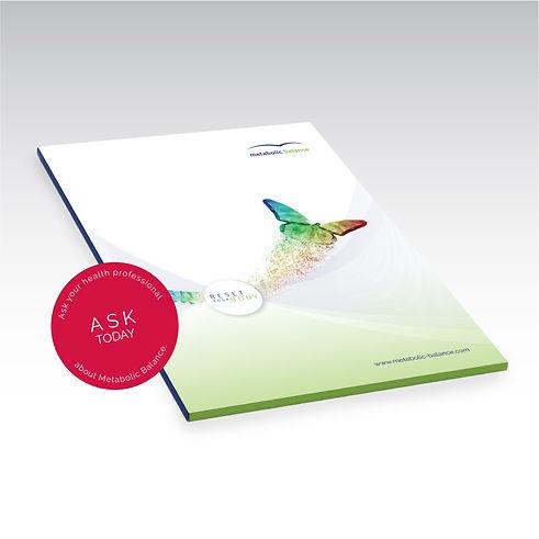 EN_Client-Brochure-7.jpg