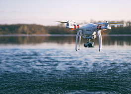 Overview of Commercial Drone Regulations