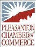 Chamber Logo_sml_edited.jpg