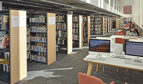 LAY Library Blenheim Walk.jpg