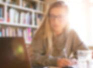 Обучение в библиотеке