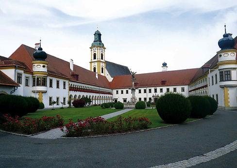 REichersberg_gg.jpg