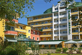 11_Hotelansicht_high_big.jpg