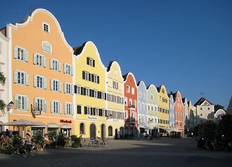 Schaerding_Stadtplatz.jpg