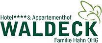 Logo_Waldeck_gruen_2014.jpg
